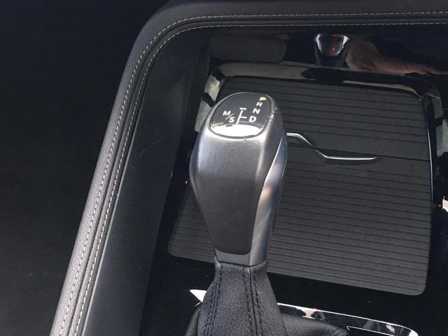 xDrive 20i xライン ハイラインPKG 白革 SR(11枚目)