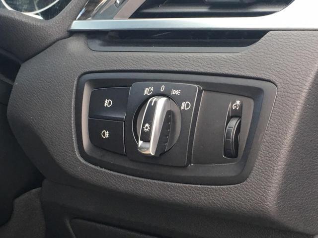 xDrive 20i xライン ハイラインPKG 白革 SR(13枚目)