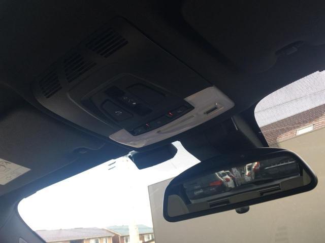 xDrive 20i xライン ハイラインPKG 白革 SR(14枚目)