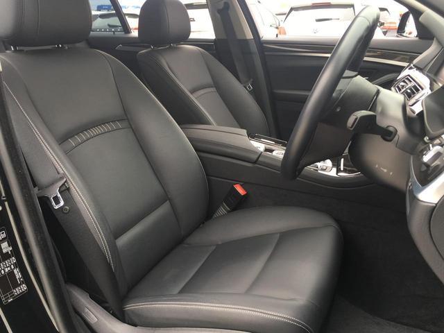 LIBERALA盛岡では、国産車/輸入車問わず、中古車の買取も強化しています。貴方の愛車を、ぜひお持ち込み下さい。納得の査定額にてご案内させていただきます。