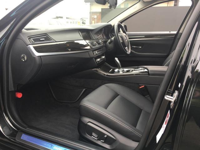 BMWが承認するリアクティブポリマーコーティングは輸入車の塗装をしっかりと保護します。皮膜の厚さと水に濡れたような艶が自慢です。航空機のボディーコート材としても使われており、信頼性もあります。