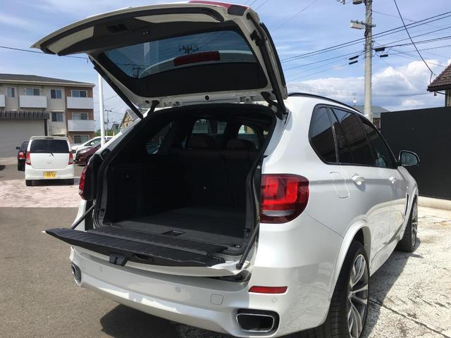 xDrive 35d Mスポーツ セレクトPKG SR(11枚目)