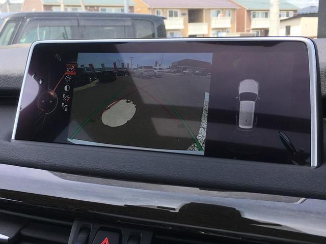 xDrive 35d Mスポーツ セレクトPKG SR(16枚目)