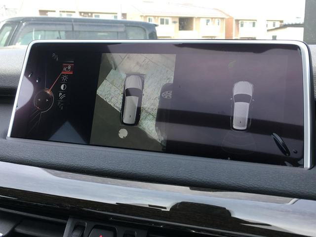 xDrive 35d Mスポーツ セレクトPKG SR(17枚目)