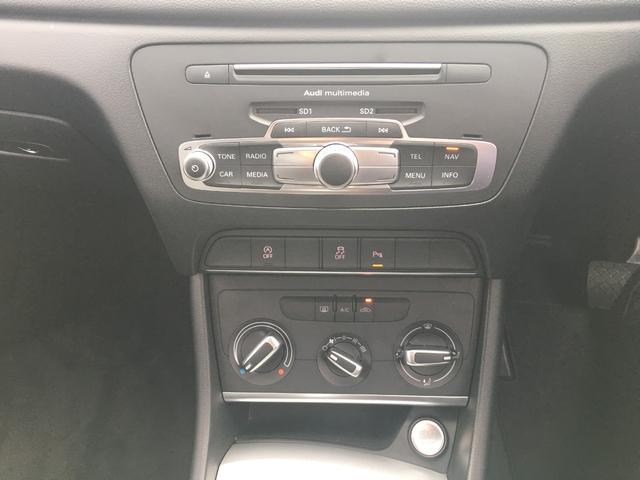 輸入車ディーラー採用のドライブレコーダーもお選びいただけます。万が一の事故の際のお守りとしていかがでしょうか?その他にも様々なオプション商品をご用意しております。