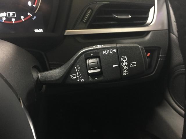 xDrive 18d xライン ハイライン/コンフォート/アドバンスドアクティブセーフティPKG インテリジェントSFT ACC 純正ナビ Bカメラ 黒革 パワーシート/ヒーター PDC LED 純正18AW コンフォA ドラレコ(29枚目)