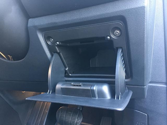 xDrive 18d xライン ハイライン/コンフォート/アドバンスドアクティブセーフティPKG インテリジェントSFT ACC 純正ナビ Bカメラ 黒革 パワーシート/ヒーター PDC LED 純正18AW コンフォA ドラレコ(33枚目)