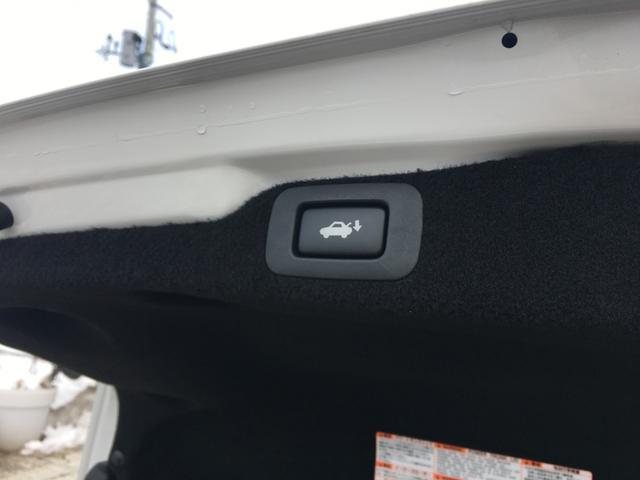GS350 バージョンL プリクラSFT LKA BSM レーダークルコン HUD 純ナビTV Bカメラ ETC 茶革 パワーシート/ヒーター/ベンチレーション Pトランク スマキー/Pスタ LED 前後ソナー 純18AW(26枚目)