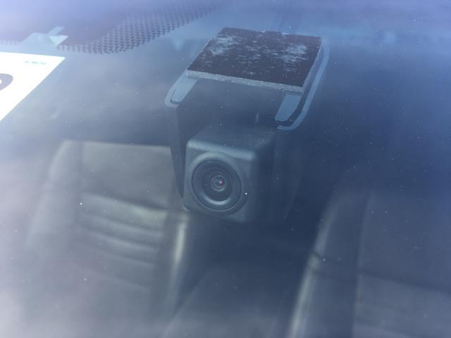GS350 バージョンL プリクラSFT LKA BSM レーダークルコン HUD 純ナビTV Bカメラ ETC 茶革 パワーシート/ヒーター/ベンチレーション Pトランク スマキー/Pスタ LED 前後ソナー 純18AW(53枚目)