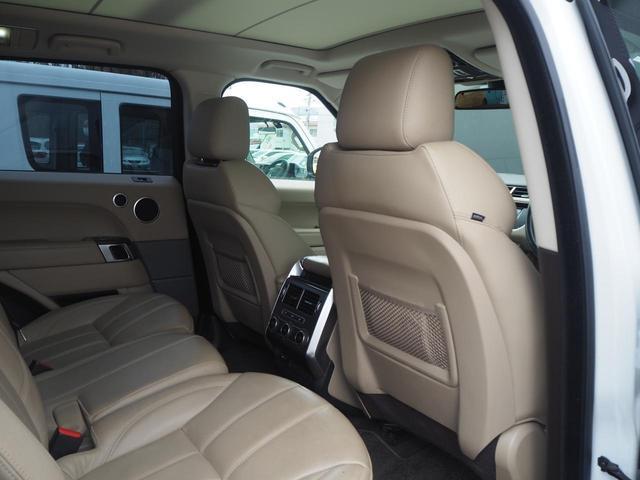 ご納車後のアフターサービスも、お近くのLIBERALA、またはガリバー直営店舗で対応可能です。保証修理の他、車検などもお任せください。