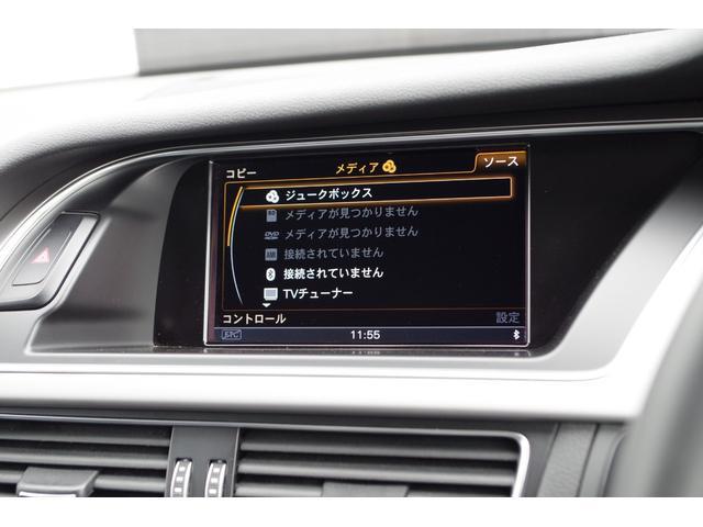 LIBERALA水戸では、関東圏内の良質な輸入車の買取を強化しています。貴方の愛車を、ぜひお持ち込み下さい。納得の査定額にてご案内させていただきます。