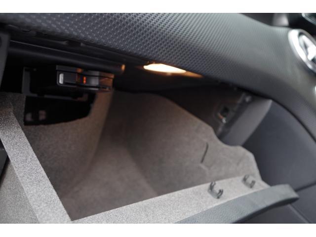 A180 RSP LED 純正ナビTV キーレスゴー(13枚目)