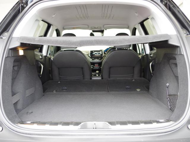「プジョー」「プジョー 2008」「SUV・クロカン」「埼玉県」の中古車26