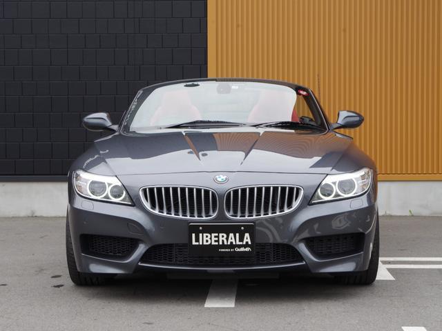 「BMW」「BMW Z4」「オープンカー」「埼玉県」の中古車22