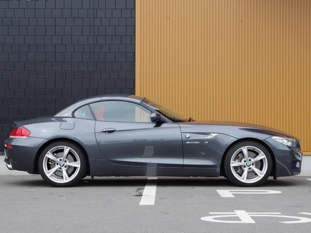 「BMW」「BMW Z4」「オープンカー」「埼玉県」の中古車24