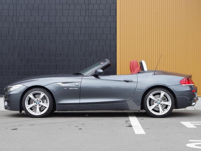 「BMW」「BMW Z4」「オープンカー」「埼玉県」の中古車25