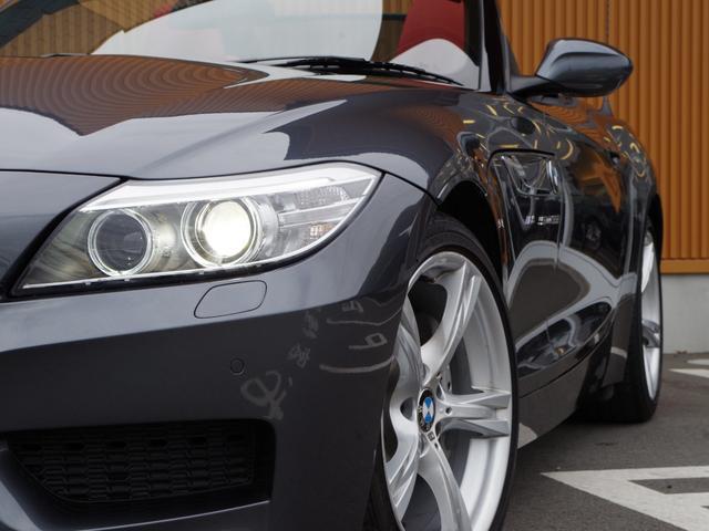 「BMW」「BMW Z4」「オープンカー」「埼玉県」の中古車31