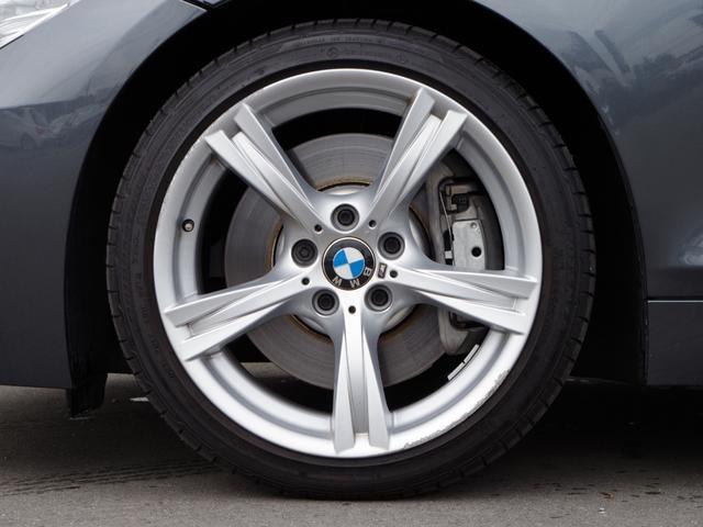 「BMW」「BMW Z4」「オープンカー」「埼玉県」の中古車33