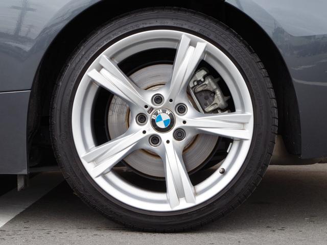 「BMW」「BMW Z4」「オープンカー」「埼玉県」の中古車34