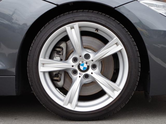 「BMW」「BMW Z4」「オープンカー」「埼玉県」の中古車36
