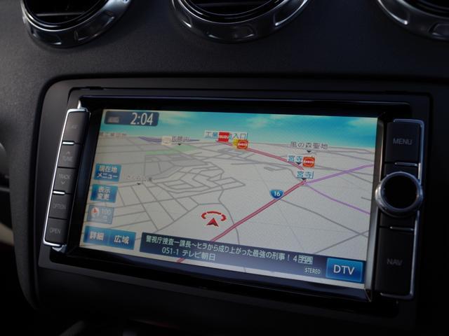 「アウディ」「アウディ TTクーペ」「クーペ」「埼玉県」の中古車5