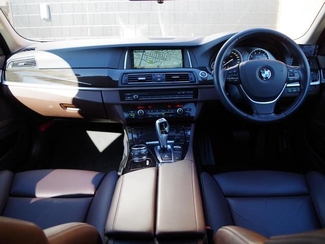 「BMW」「BMW」「セダン」「埼玉県」の中古車4