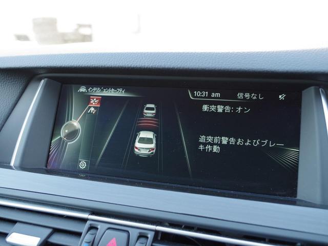 「BMW」「BMW」「セダン」「埼玉県」の中古車5