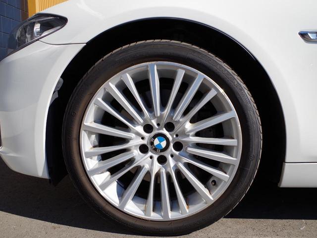 「BMW」「BMW」「セダン」「埼玉県」の中古車38