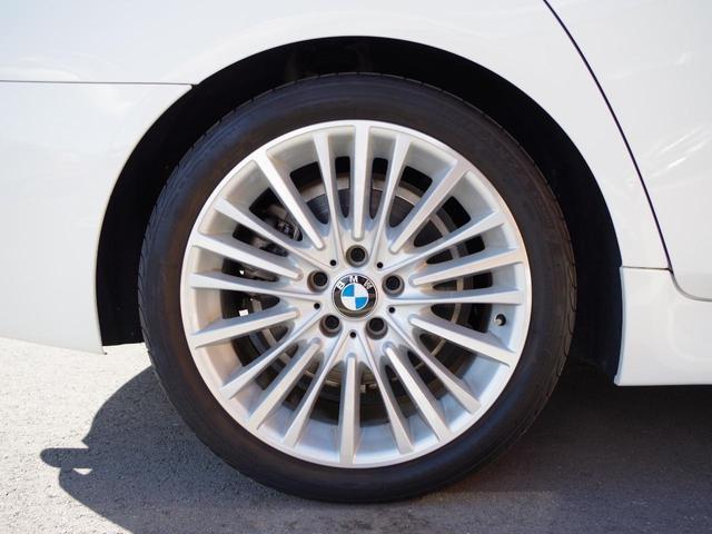 「BMW」「BMW」「セダン」「埼玉県」の中古車40