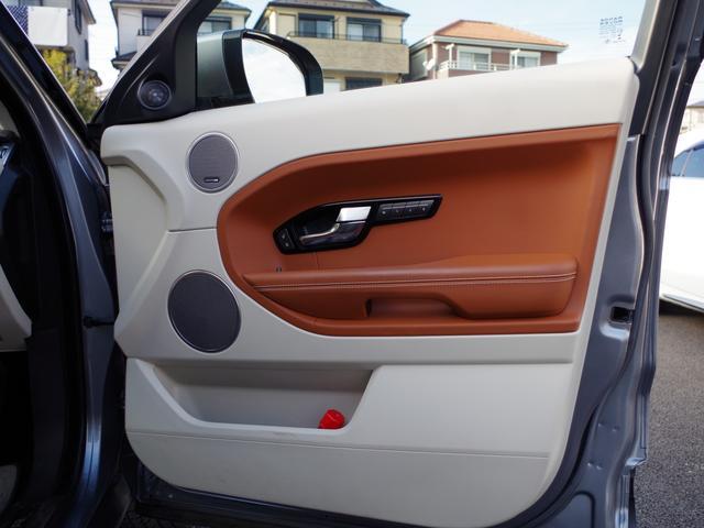 五感で較べる】のコンセプトのもと、展示車両の試乗も可能でございます。お気軽にコートディネーターにお尋ね下さいませ。