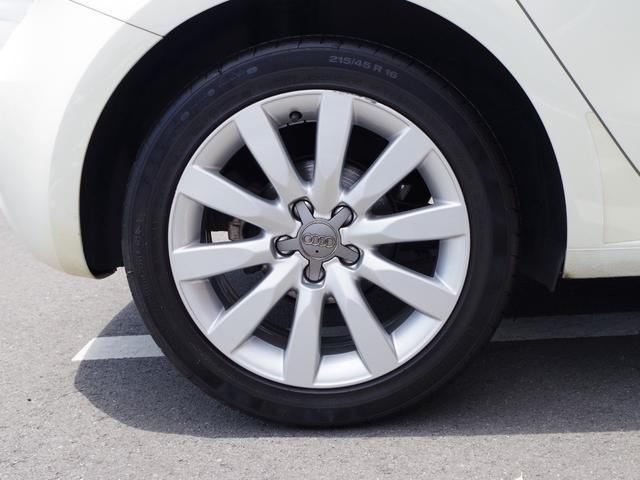 「アウディ」「A1スポーツバック」「コンパクトカー」「埼玉県」の中古車30