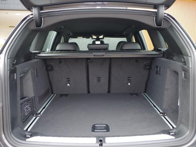 xDrive 20d Mスポーツ 黒革 アクティブクルーズコントロール ヘッドアップディスプレイ トップビューカメラ インテリジェントセーフティー パワーバックドア 純正ナビ フルセグ(11枚目)