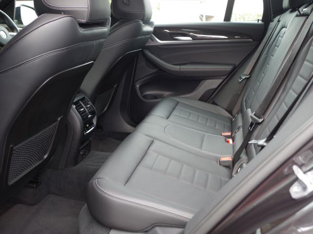 xDrive 20d Mスポーツ 黒革 アクティブクルーズコントロール ヘッドアップディスプレイ トップビューカメラ インテリジェントセーフティー パワーバックドア 純正ナビ フルセグ(13枚目)