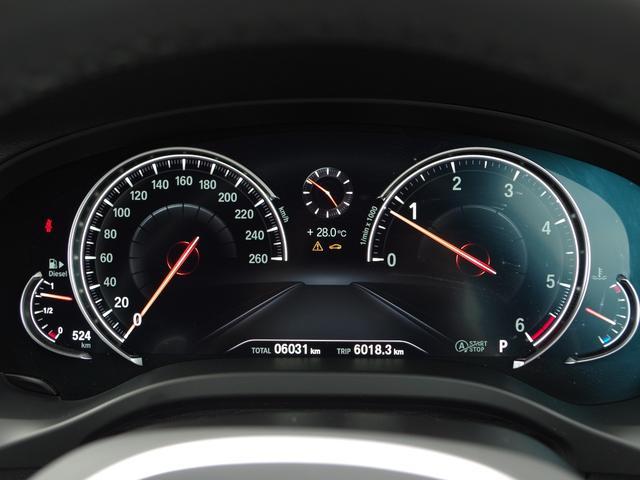 xDrive 20d Mスポーツ 黒革 アクティブクルーズコントロール ヘッドアップディスプレイ トップビューカメラ インテリジェントセーフティー パワーバックドア 純正ナビ フルセグ(17枚目)