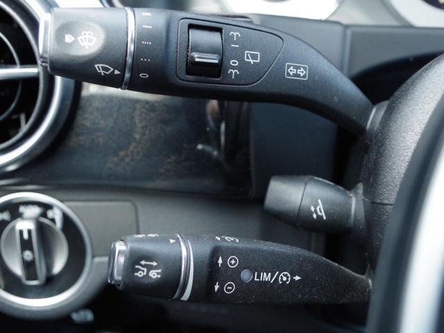 「メルセデスベンツ」「GLKクラス」「SUV・クロカン」「埼玉県」の中古車10