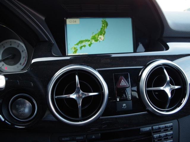 「メルセデスベンツ」「GLKクラス」「SUV・クロカン」「埼玉県」の中古車15