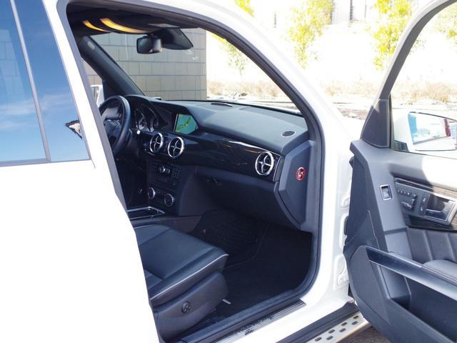 「メルセデスベンツ」「GLKクラス」「SUV・クロカン」「埼玉県」の中古車29
