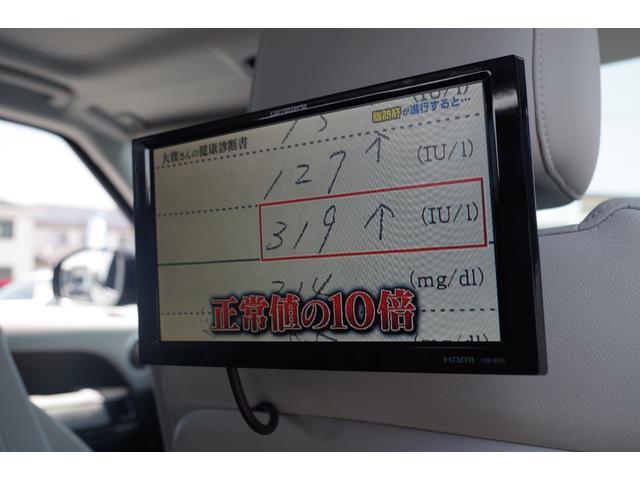 「ランドローバー」「レンジローバースポーツ」「SUV・クロカン」「埼玉県」の中古車5