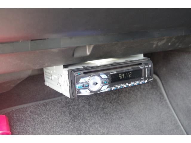 「ランドローバー」「レンジローバースポーツ」「SUV・クロカン」「埼玉県」の中古車15