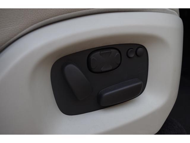 「ランドローバー」「レンジローバースポーツ」「SUV・クロカン」「埼玉県」の中古車16