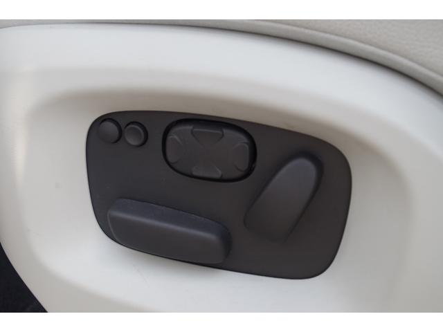 「ランドローバー」「レンジローバースポーツ」「SUV・クロカン」「埼玉県」の中古車17