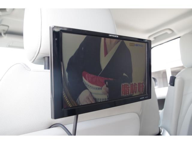 「ランドローバー」「レンジローバースポーツ」「SUV・クロカン」「埼玉県」の中古車23