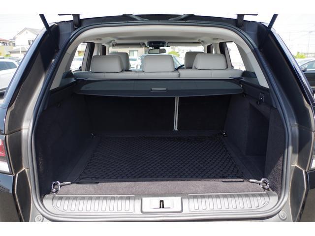 「ランドローバー」「レンジローバースポーツ」「SUV・クロカン」「埼玉県」の中古車32