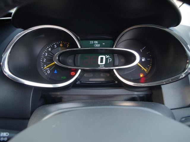 「ルノー」「ルーテシア」「コンパクトカー」「埼玉県」の中古車9