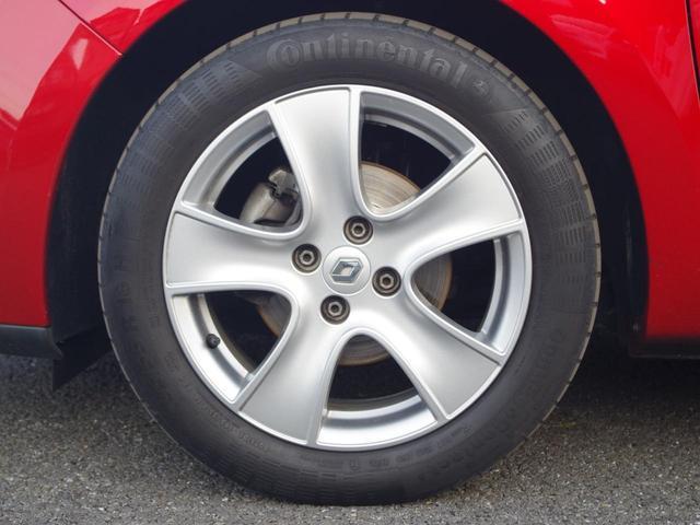 「ルノー」「ルーテシア」「コンパクトカー」「埼玉県」の中古車42