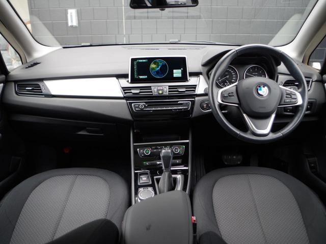「BMW」「2シリーズ」「コンパクトカー」「埼玉県」の中古車3