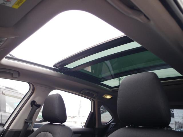 「BMW」「2シリーズ」「コンパクトカー」「埼玉県」の中古車8