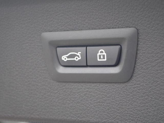 「BMW」「2シリーズ」「コンパクトカー」「埼玉県」の中古車9