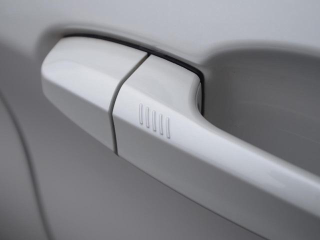「BMW」「2シリーズ」「コンパクトカー」「埼玉県」の中古車10