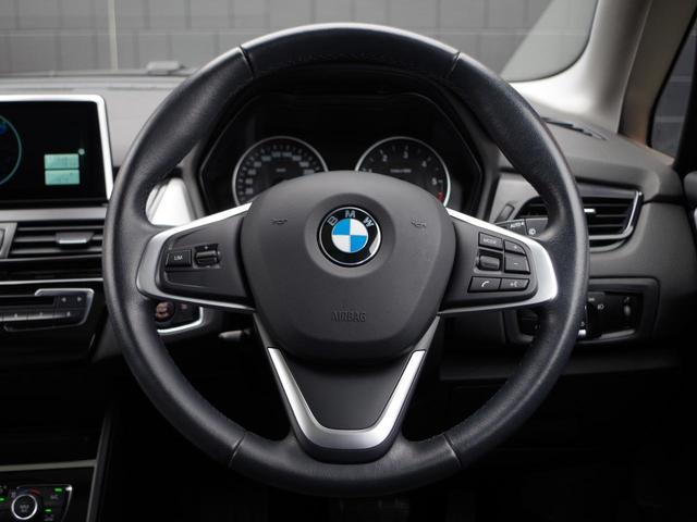 「BMW」「2シリーズ」「コンパクトカー」「埼玉県」の中古車11